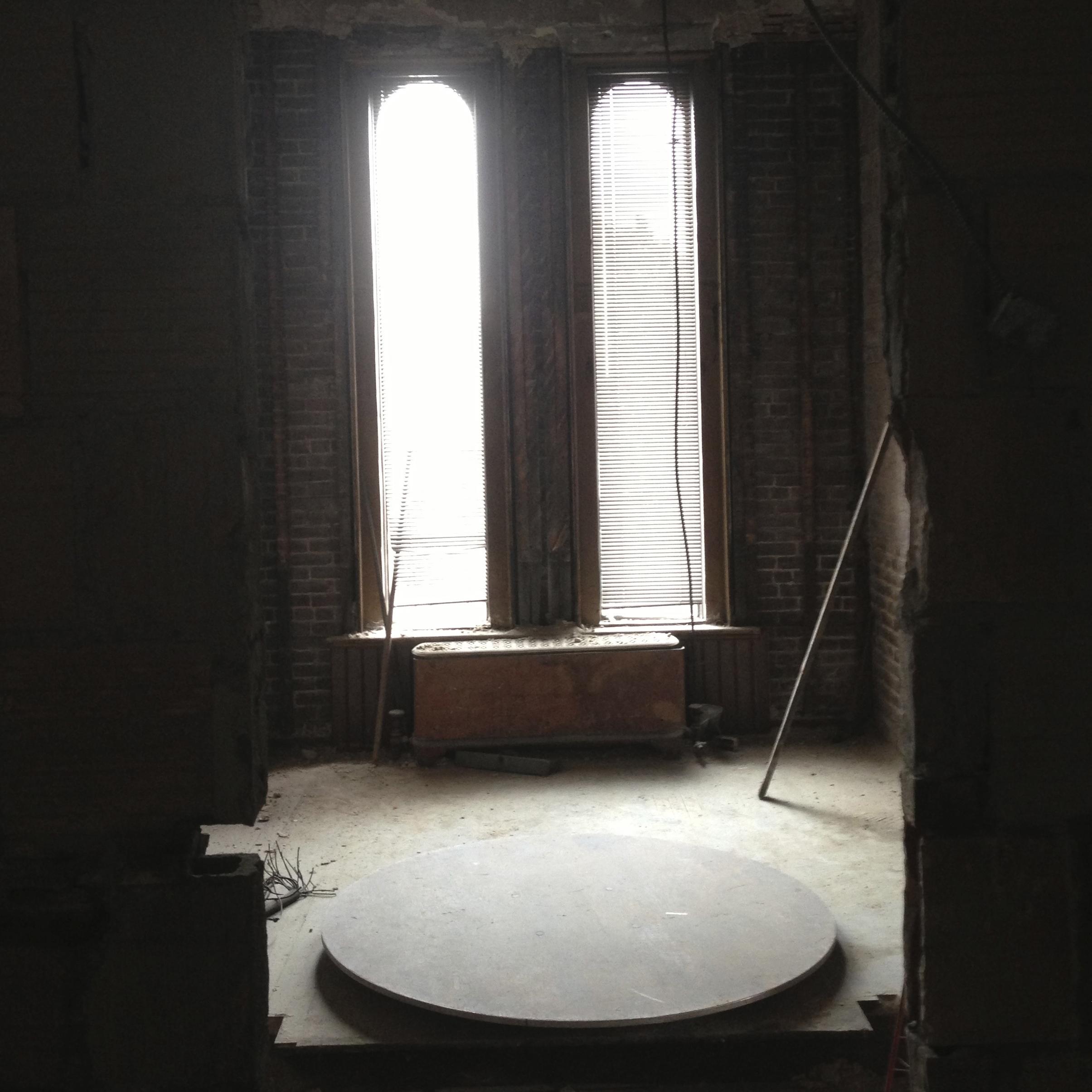 upstairs hall e.jpg