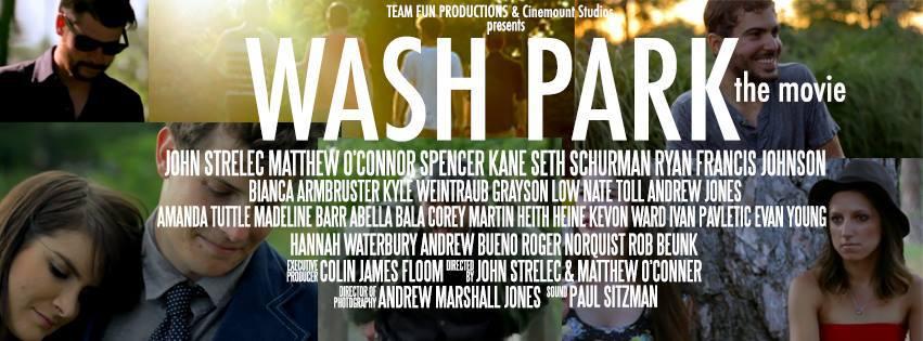 Wash Park Poster.jpg