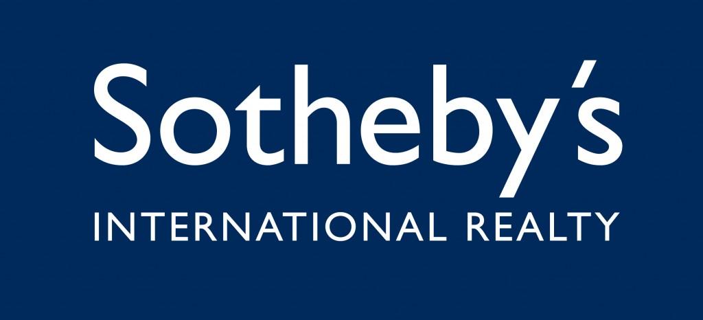 Sothebys_International_Realty_logo-1024x466.jpg