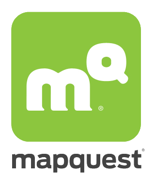 MapQuest_Tall_Logo_Large.png