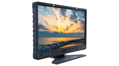 SmallHD 2403 Studio Monitor