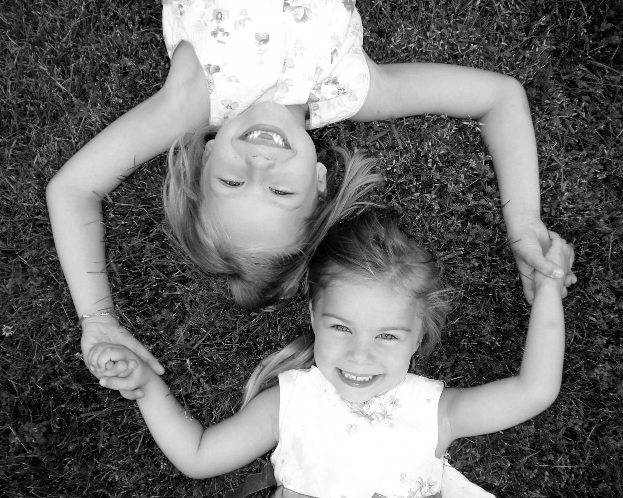 Children holding hands.jpg