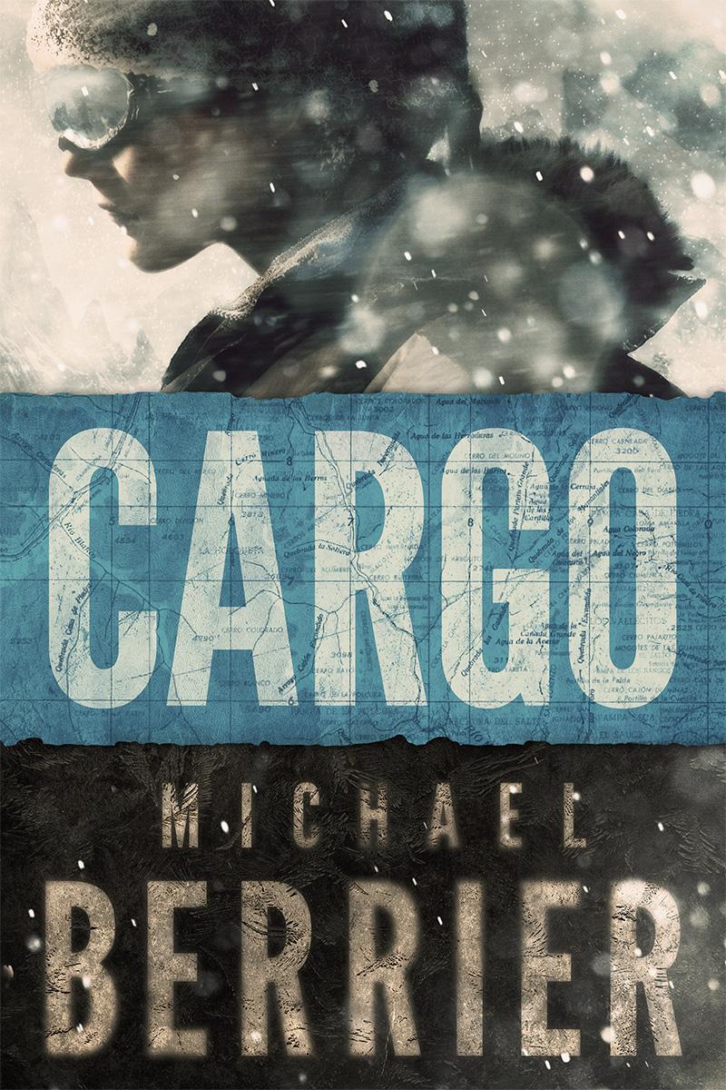 Cargo-Web-Medium.jpg