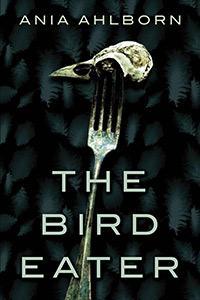 The-Bird-Eater-Book-Cover
