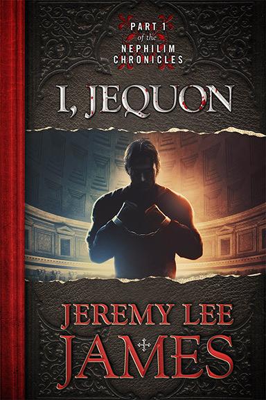 I,-Jequon.jpg