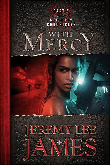 With Mercy.jpg