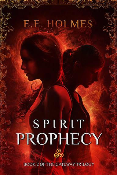 Spirit-Prophecy.jpg