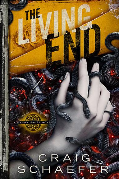 The-Living-End.jpg