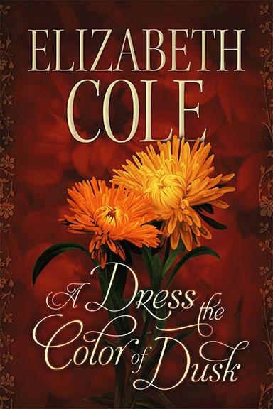 A-Dress-the-Color-of-Dusk.jpg