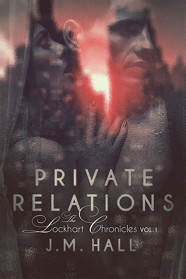 Private-Relations.jpg
