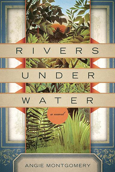 Rivers-Under-Water.jpg