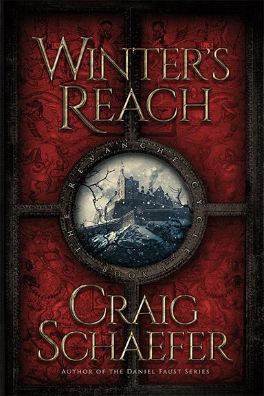 Winters-Reach.jpg