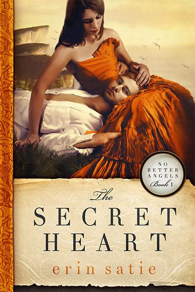 The-Secret-Heart.jpg