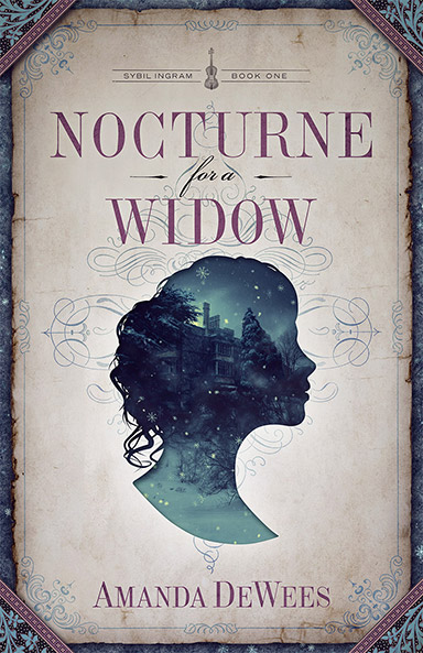 Nocturne-for-a-Widow.jpg
