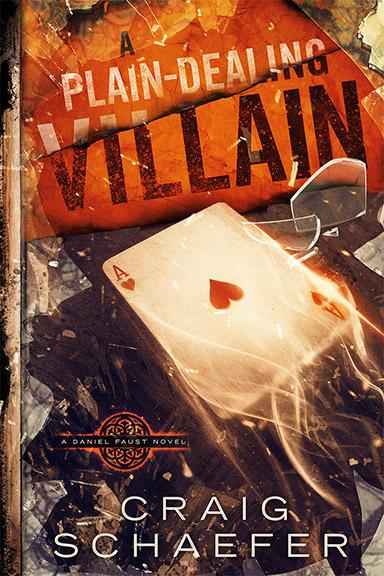 A-Plain-Dealing-Villain.jpg