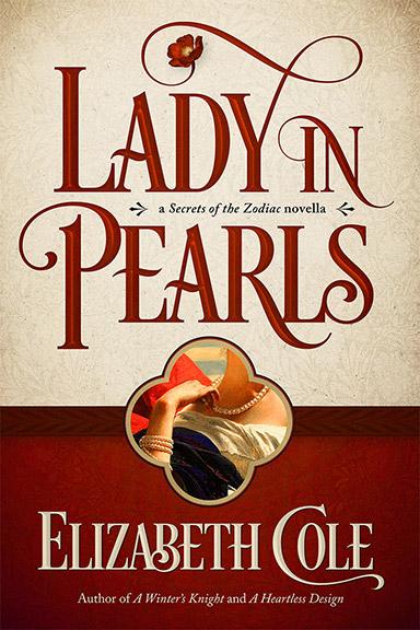 Lady-in-Pearls.jpg