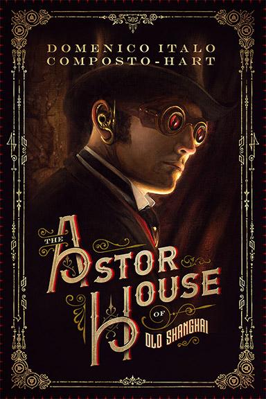 The-Astor-House-of-Old-Shanghai.jpg