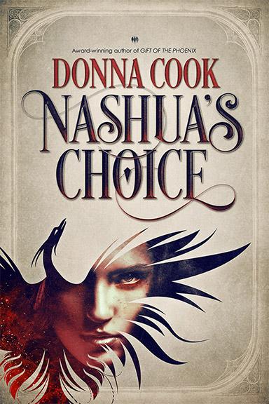 Nashua's-Choice.jpg