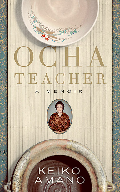 Ocha-Teacher.jpg