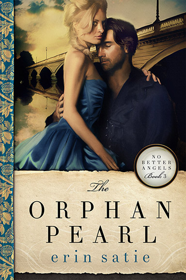 The-Orphan-Pearl.jpg