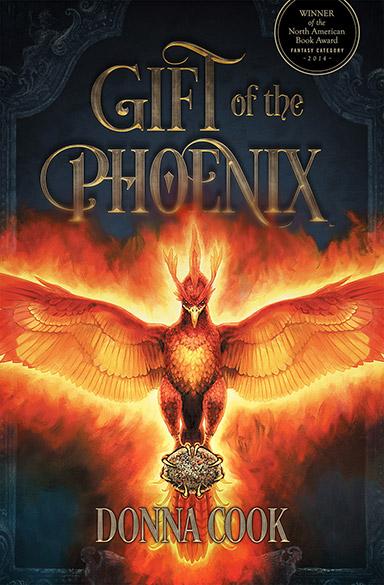 Gift-of-the-Phoenix.jpg