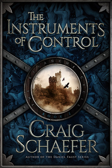The-Instruments-of-Control.jpg
