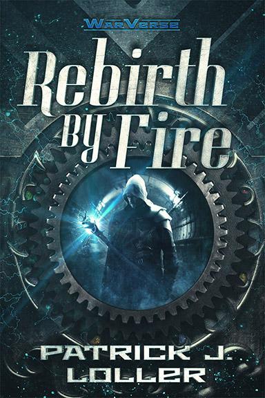 Rebirth-by-Fire.jpg
