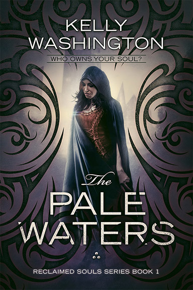 The-Pale-Waters.jpg