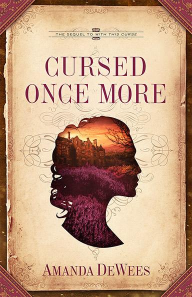Cursed-Once-More.jpg