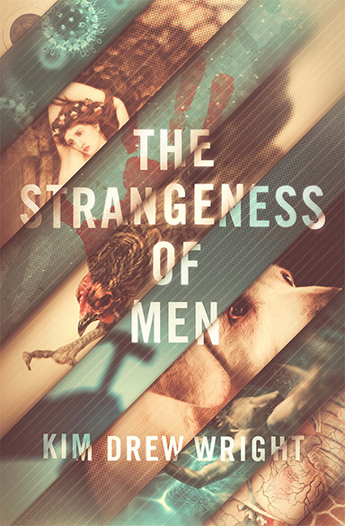The-Strangeness-of-Men.jpg