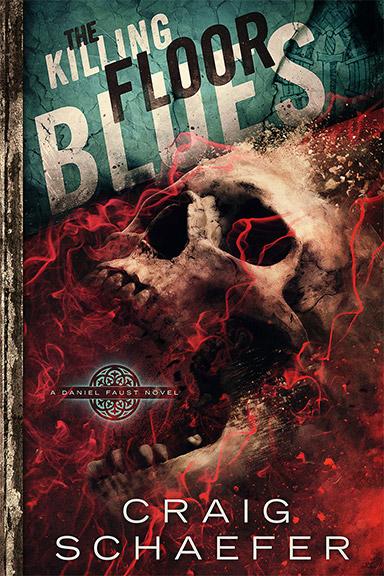 The-Killing-Floor-Blues.jpg
