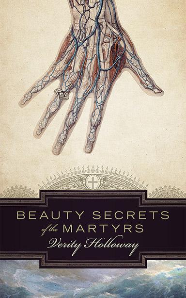 Beauty-Secrets-of-the-Martyrs.jpg