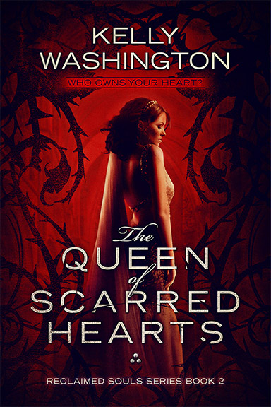 Queen-of-Scarred-Hearts.jpg