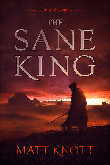The-Sane-King.jpg