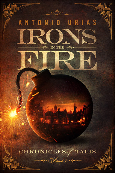 Irons-in-the-Fire.jpg