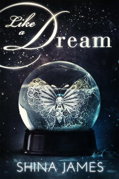 Like-a-Dream.jpg