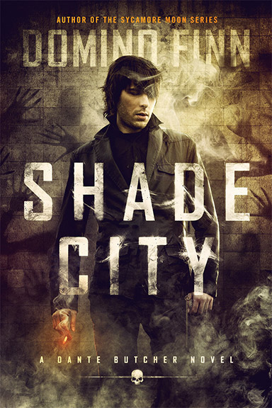 Shade-City.jpg