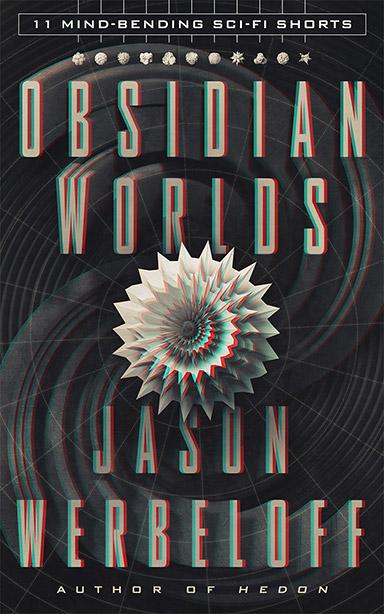 Obsidian-Worlds.jpg