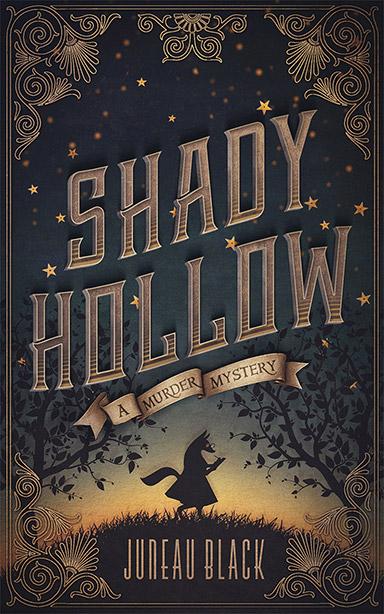 Shady-Hollow.jpg