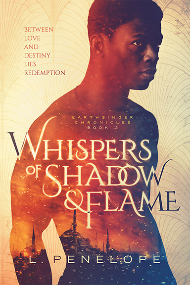 Whispers-of-Shadow-and-Flame.jpg