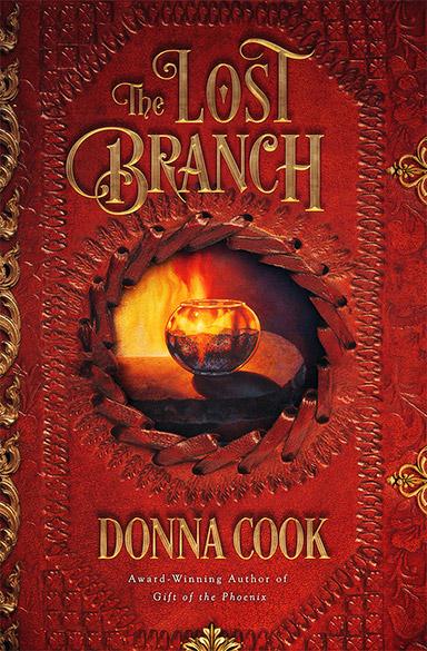 The-Lost-Branch.jpg