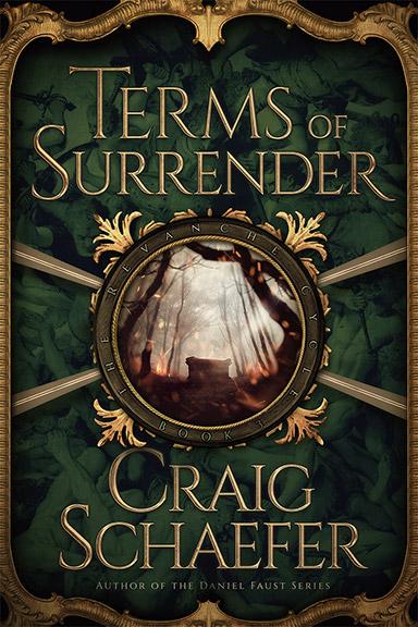 Terms-of-Surrender.jpg