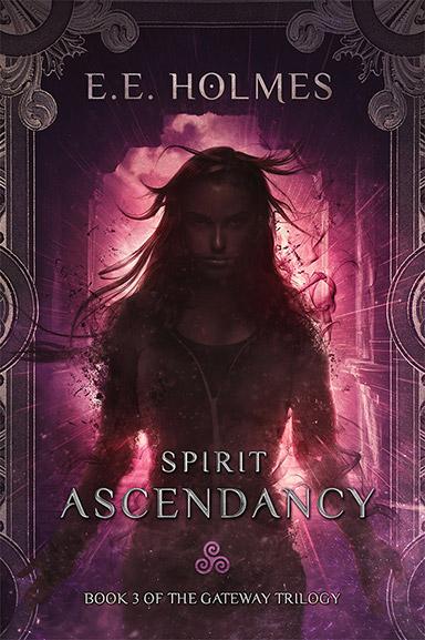 Spirit-Ascendancy.jpg