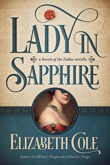 Lady-in-Sapphire.jpg