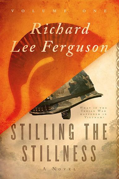 Stilling-the-Stillness-Vol-1.jpg