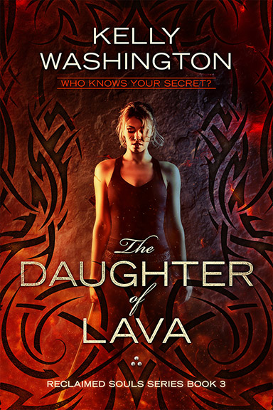 The-Daughter-of-Lava.jpg