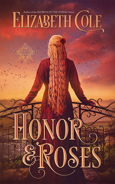 Honor-and-Roses.jpg