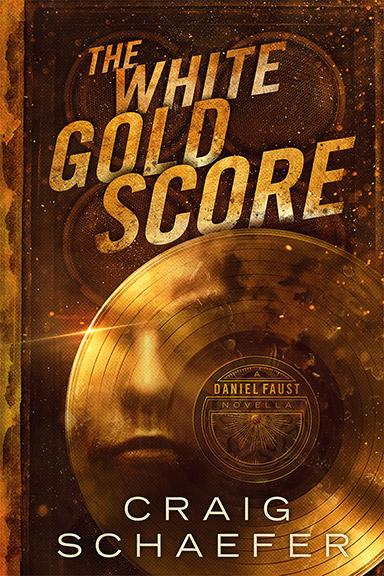 The-White-Gold-Score.jpg