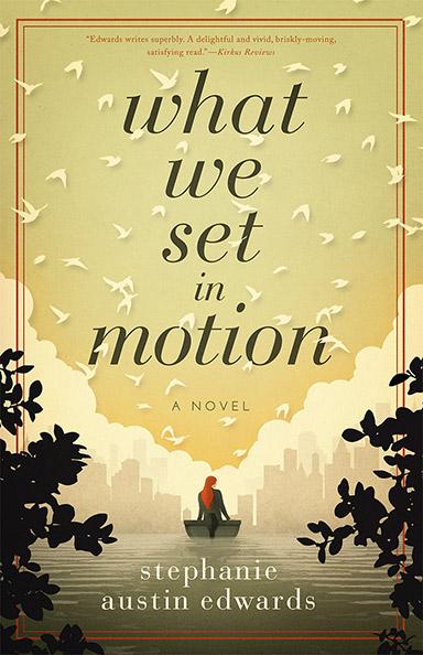 What-We-Set-in-Motion.jpg