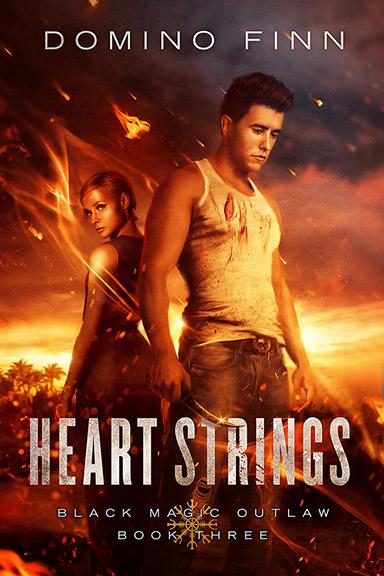 Heart-Strings.jpg